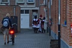 03/12/2017  Sinterklaas 1