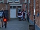 03-12-2017 - Sinterklaas 1