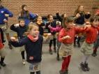 03-12-2017 - Sinterklaas 2