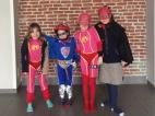 05-03-17 - Superhelden