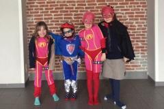 05/03/17  Superhelden