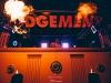 JudgementDay-25