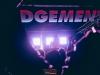 JudgementDay-31