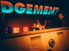 JudgementDay-206