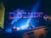 JudgementDay-207