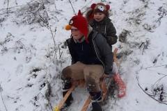 07/02/2021 Sneeuwpret Pallieters
