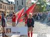Sint-Gummarusprocessie_chiro_1