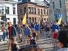 Sint-Gummarusprocessie_chiro_11