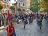Sint-Gummarusprocessie_chiro_13