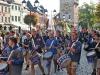 Sint-Gummarusprocessie_chiro_16