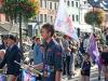 Sint-Gummarusprocessie_chiro_19