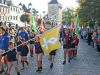 Sint-Gummarusprocessie_chiro_22