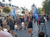 Sint-Gummarusprocessie_chiro_27