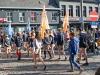 Sint-Gummarusprocessie_chiro_28