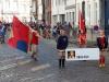 Sint-Gummarusprocessie_chiro_29