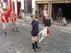 Sint-Gummarusprocessie_chiro_31
