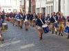 Sint-Gummarusprocessie_chiro_32