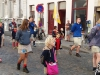 Sint-Gummarusprocessie_chiro_42