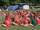 21-07-17 - Kamp Antwerpen