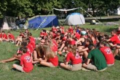 21/07/17  Kamp Antwerpen