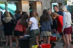 23/07/17  Kamp Antwerpen Deel 1