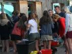 23-07-17 - Kamp Antwerpen Deel 1