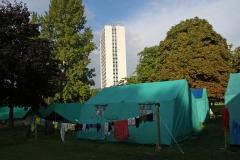 24/07/17 Kamp Antwerpen