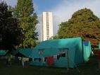 24-07-17 - Kamp Antwerpen