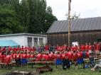 26-07-17 - Kamp Antwerpen Deel 3