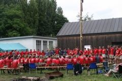 26/07/17  Kamp Antwerpen Deel 3