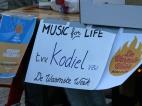 26-11-17 - Keti's Music for life