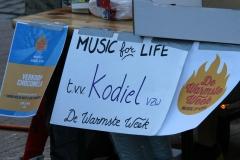 26/11/17  Keti's Music for life