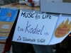Keti's_chiro_lier_de warmste week_music for life_1