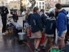 Keti's_chiro_lier_de warmste week_music for life_18