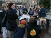 Keti's_chiro_lier_de warmste week_music for life_27