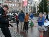 Keti's_chiro_lier_de warmste week_music for life_34