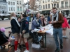 Keti's_chiro_lier_de warmste week_music for life_40