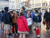 Keti's_chiro_lier_de warmste week_music for life_9
