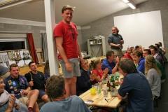 27/07/17  Kamp Antwerpen Deel 1
