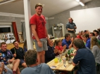 27-07-17 - Kamp Antwerpen Deel 1