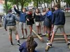 27-07-17 - Kamp Antwerpen Deel 2