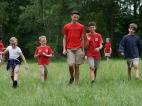 27-07-17 - Kamp Antwerpen Deel 3