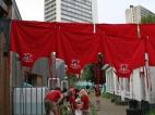 29-07-17 - Kamp Antwerpen