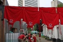 29/07/17  Kamp Antwerpen