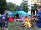 30-07-17 - Kamp Antwerpen Deel 3
