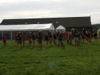 4/8/16 - Kamp Sippenaeken