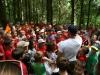Kamp Sippenaeken_424.JPG