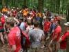 Kamp Sippenaeken_426.JPG