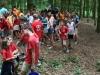 Kamp Sippenaeken_429.JPG