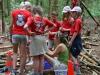 Kamp Sippenaeken_446.JPG